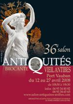 2008_antibes_salonantiquaires
