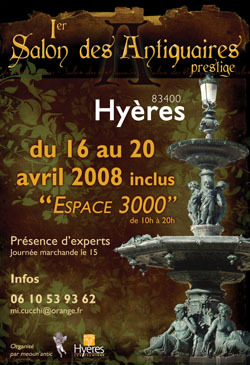 Hyeres_avril_2008_antiquaires