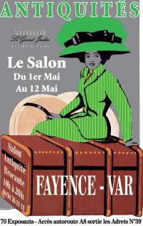 2008_fayence_salonantiquaires_var