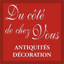 Logo_boutique_2