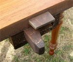 Accroche_table