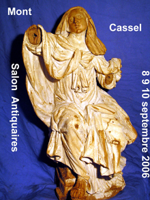 Affiche_cassel_sept2006
