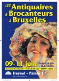 Affiche_salon_bruxelles0506_1