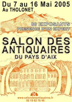 Affichesalon_antiquaires_aixa4