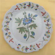 Assiette1_decor_floral