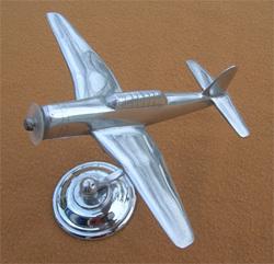 Avion_monomoteur_aluminium