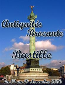 Bastille_191106