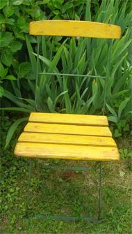 Chaise_bistro_jaune
