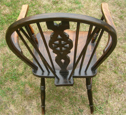 Chaise_windsor_dos