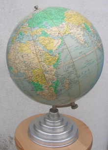 Globe_terrestre_ecole