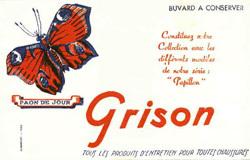 Grison_papillon_250