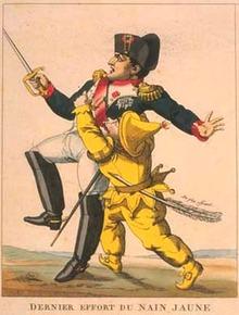 Nain_jaune_support_napoleon_1