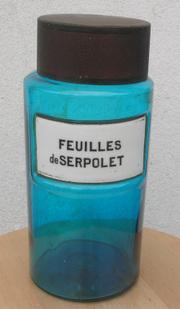 Pot_apothicaire_serpolet_1