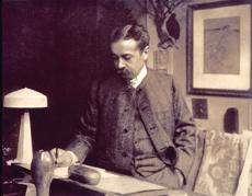 Ren_lalique_portrait