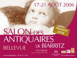 Salon_antiquaires_biarritz_aout_2006