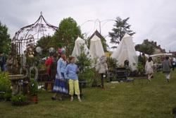 Salon_antiquites_jardin_2005