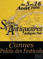Salon_cannes_08_06_1
