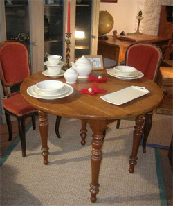 Table_ronde_merisier